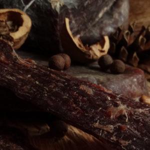 Фото2 Мацик яловичий в міхурі Своїм