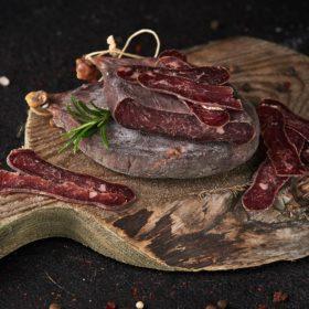 Мацик яловичий в міхурі Своїм Фото4